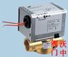 ZV4043-西门子型电动二通调节阀