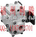 日本TACO电磁阀TACO双联电磁阀358-801-P000 AC110V 50HZ