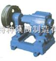 齒輪泵KCB-83.3—泊頭渣油泵