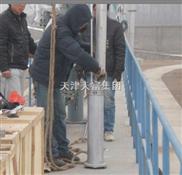 電動鶴管潛油泵--天津加馬機械廠