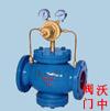 YK43X-气体减压阀  氮气减压阀