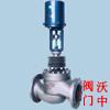 ZDLJP-高温电动调节阀