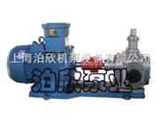 圆弧泵|圆弧齿轮泵|圆弧齿轮油泵