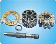 油研液壓油泵配件