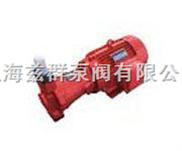 CCY轴向柱塞泵-柱塞泵