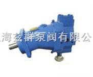 A7V柱塞泵-柱塞泵