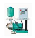 增压泵威乐上海代理不锈钢家用增压泵上海万尔乐