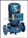 供应SG型管道增压泵