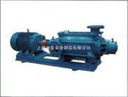 DL型立式多级离心泵报价