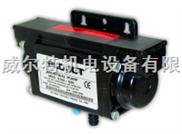 美国FLOJET气动隔膜泵