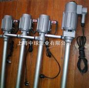 YBYB-40-电动插桶泵、电动抽液泵