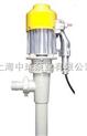 SB-3-RPP-塑料电动抽油泵