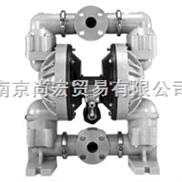 ARO雙隔膜泵 英格索蘭氣動隔膜泵  進口隔膜泵 進口氣動隔膜泵