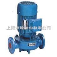 20SG3-14-管道增壓泵