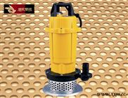 全自動潛水泵,自動潛水泵