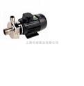 小型不锈钢离心泵