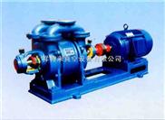 SK-6水環真空泵