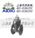 进口软密封闸阀 德国AIDIC进口软密封闸阀