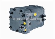 HMV-02液压变量马达