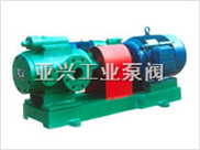 3GBW保温三螺杆泵http://www.btyaxing.com