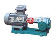 ZYB-300渣油泵http://www.btyaxing.com