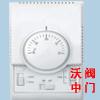 GT6373-机械式温控器