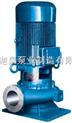 WL型立式排污泵市场价