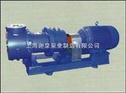 CQB-G型高溫保溫磁力泵