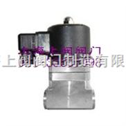 高压电磁阀  上海高温高压电磁阀价格 上阀高压高温电磁阀批发