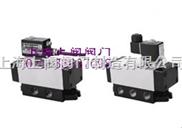 三位五通電磁閥 上海三位五通電磁閥價格   上閥三位五通電磁閥批發