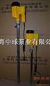 SB-9-SS-2-电动抽液泵
