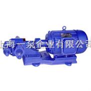 ISWA卧式多级离心泵