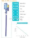 SB-9-PP-1-电动抽液泵
