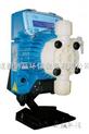 SEKO TPG计量泵,电磁隔膜计量泵,电磁加药计量泵