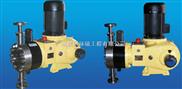 JYZR系列液壓隔膜計量泵