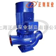 GW型管道无堵塞排污泵 机电一体化产品,结朽紧凑,性能稳定