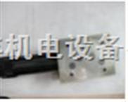叠加式减压阀  ZDR6DP2-4X/210YM