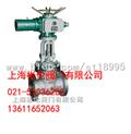 Z941H-16C电动闸阀