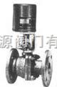 EK100-200-150SCTB电动球阀