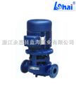 SGR型热水管道泵