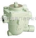 TLV /空气疏水阀和排放阀