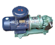 磁力驱动泵 磁力泵 磁力驱动齿轮泵