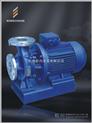 ISWH型卧式化工管道离心泵
