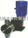 意大利SEKO,SEKO計量泵,柱塞式計量泵