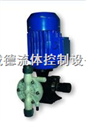 意大利SEKO,SEKO計量泵,機械隔膜計量泵