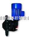意大利SEKO計量泵,機械隔膜計量泵,SEKO計量泵