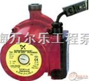 丹麦格兰富家用增压泵全静音UPA90维修销售代理0