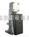电磁阀SKP15.000E2,SKP15.001E2