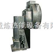电磁阀SKP70.110B27,SKP70.111B27