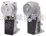 电磁阀SKP20.110B27, SKP20.111B27